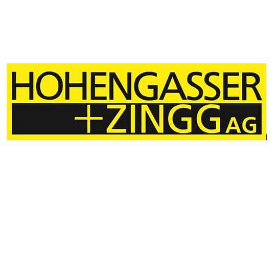 Hohengasser + Zingg AG