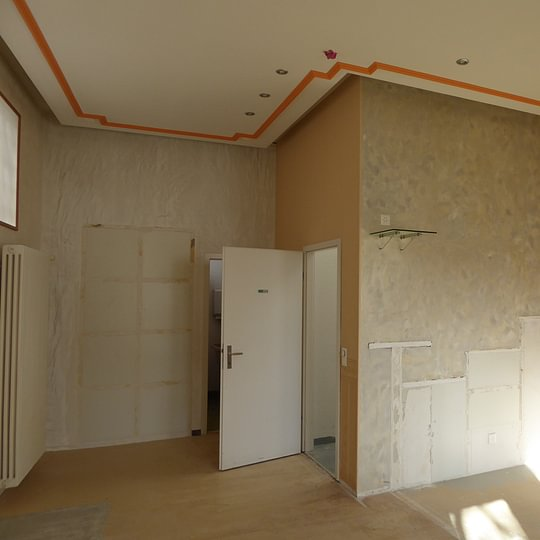 Renovation-Bern AG