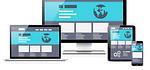Sites Web et boutiques en ligne