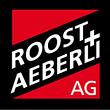 Roost + Aeberli AG Elektrofachgeschäft