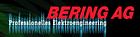 BERING AG