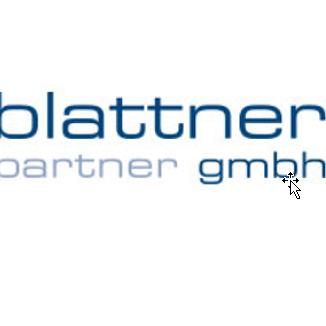 Blattner Partner GmbH
