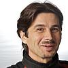 AUTO & MOTORRAD FAHRSCHULE DANIEL LEUTENEGGER