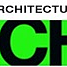 Archi 9 SA, Travelletti architecture
