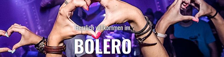 Bolero Club AG