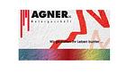 AGNER AG