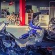 Biker Syndicate - Lausanne