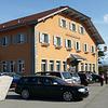 Maison-de-Ville