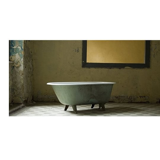 Frischknecht Badewannenrenovationen