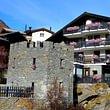 Hotel La Gorge