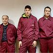 Syna - Le syndicat