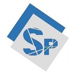 Ponti Stefano logo