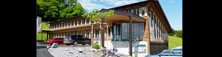 Zentrum für Elektrobiologie