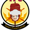 Tuna's Food Corner - Logo