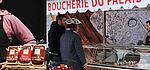 Côté Marché