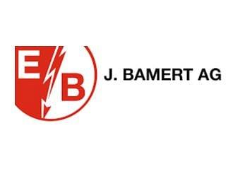Bamert AG
