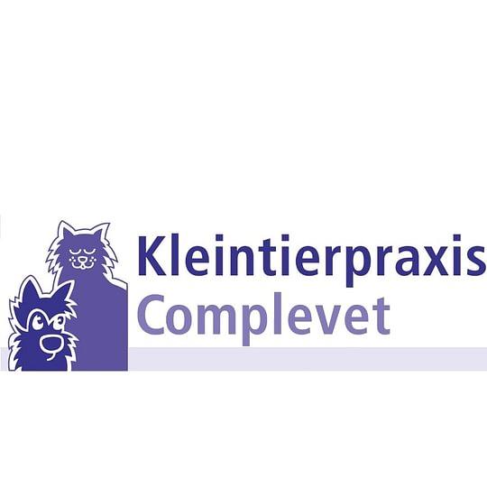 Kleintierpraxis Complevet GmbH