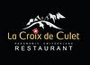 Croix-de-Culet