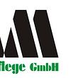 MM Gartenpflege GmbH