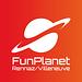 FunPlanet