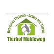 Tierhof Mühleweg