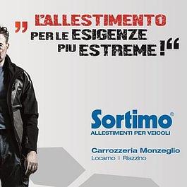 SORTIMO