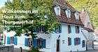 Haus zum Thurgauerhof AG