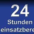 Spitex z'Züri dähei GmbH