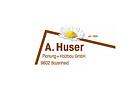 A. Huser Planung + Holzbau GmbH