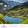 Engelberg - the Angels town is welcoming you with Switzerland Tour