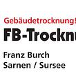 FB-TROCKNUNGSSERVICE AG