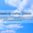 https://central-services.ch/