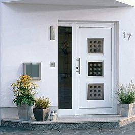 Tschigi GmbH