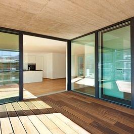 AB Fenster & Türen AG