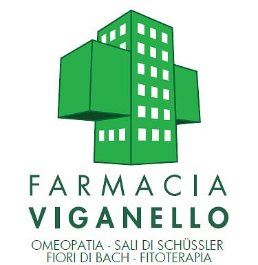 Farmacia Viganello