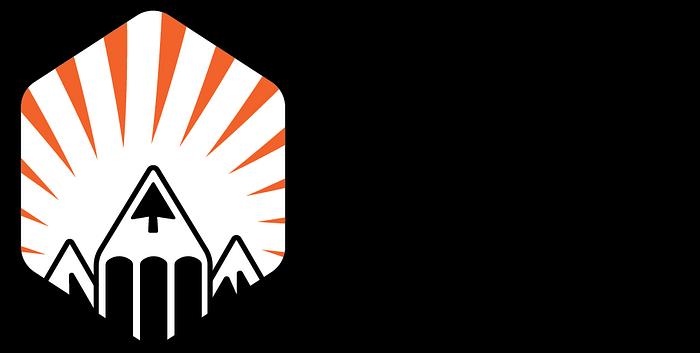 Logo de New Slang