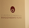 CS Physiotherapie Pilates