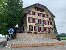 Hotel Schönbrunnen