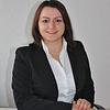 Zineta Mujkic, Rechtsanwältin