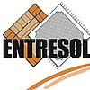 Entresol