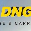DNG- Garage & Carrosserie