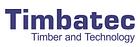 Timbatec Holzbauingenieure Schweiz AG