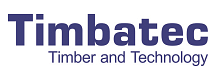 Timbatec Holzbauingenieure (Schweiz) AG