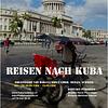 Kuba-reise
