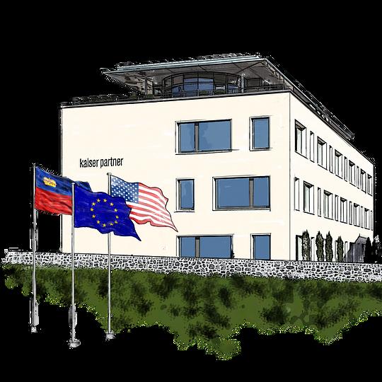 Kaiser Partner Privatbank AG