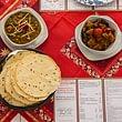 Thali House India Restaurant