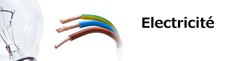 Electrofil SA