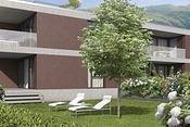 Residenza Alvina (Nuova costruzione