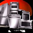 Assistance Haushaltsgeräte