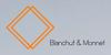 Blanchut & Monnet Sàrl